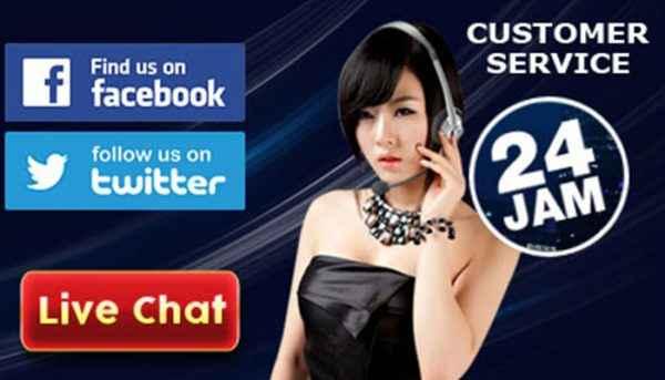 Cara Mengenali Situs Judi Online Terpercaya di Indonesia