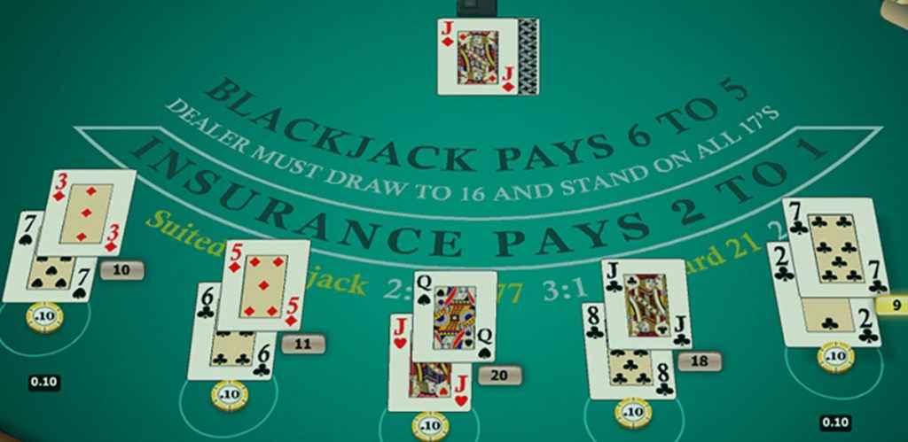 Description: blackjack-6-to-51-1024x499