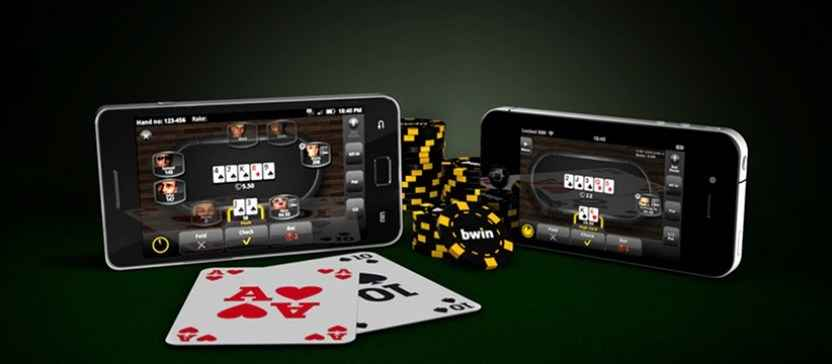 Description: poker-online..1