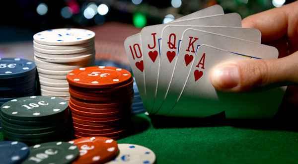 Description: poker-online (1)